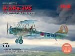 1-72-U-2-Po-2VS-Soviet-WWII-Light-Night-Bomber
