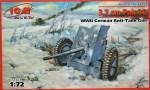 1-72-37cm-Pak-36