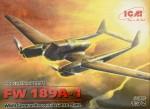 1-72-FW-189A-1-German-Reconnaissance-Plane-WWII