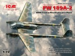 1-72-FW-189A-2-German-Reconnaissance-Plane-WWII