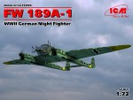 1-72-FW-189A-1-German-Night-Fighter-WWII