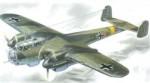 1-72-Do-215-B-4-WWII
