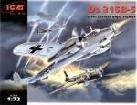 1-72-Do-215-B-5-WWII-German-Night-Fighter