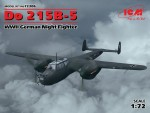 1-72-Do-215B-5-WWII-German-Night-Fighter