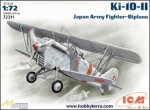1-72-Ki-10-II-Japan-army-fighter-biplane