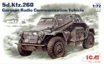 1-72-Sd-kfz-260-German-radio-vehicle