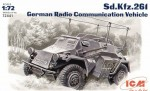 1-72-Sd-Kfz-261-German-radio-vehicle