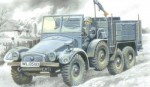 1-72-Krupp-L-2-H-143-Kfz-70-German-army-truck