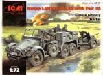 1-72-Krupp-L2H143-Kfz-69-with-PaK-36-gun
