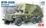 1-72-BTR-152-S-Soviet-armored-command-vehicle