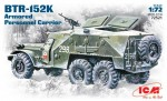 1-72-BTR-152-K-Soviet-armored-personnel-carrier
