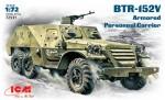 1-72-BTR-152-V-Soviet-armored-personnel-carrier