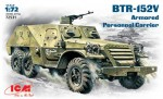 1-72-BTR-152-V-Soviet-armored-personnel-carrier