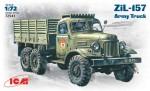 1-72-ZIL-157-Soviet-army-truck