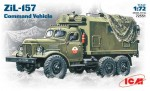 1-72-ZIL-157-Soviet-command-vehicle