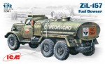 1-72-ZIL-157-Soviet-fuel-truck