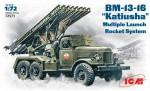 1-72-BM-13-16-Katiusha-Soviet-Mutiple-Launch-Rocket-System