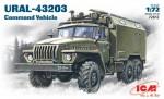 1-72-URAL-43203-Comand-Vehicle