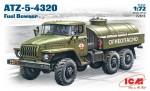 1-72-ATZ-5-4320-Fuel-Bowser