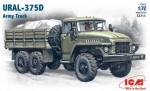 1-72-URAL-375-Army-Truck