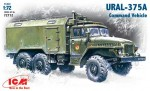 1-72-URAL-375A-Command-Vehicle