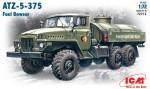 1-72-ATZ-5-375-Fuel-Bowser