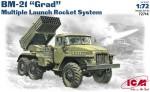 1-72-BM-21-Grad