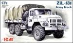 1-72-Zil-131-Soviet-Army-truck