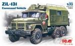 1-72-ZIL-131-Command-Vehicle