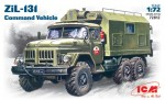 1-72-ZIL-131-Command-Vehicle