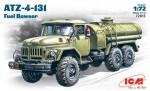 1-72-ATZ-4-131-Fuel-Bowser