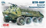 1-72-The-armored-personnel-carrier-BTR-60P