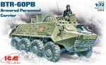 1-72-The-armored-personnel-carrier-BTR-60PB