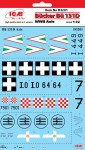 1-32-Decal-for-Bu-131D-Axis-WWII-4x-variants