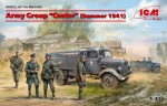 1-35-Army-Group-CENTER-Summer-1941-2-cars8-fig-