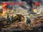 1-35-Battle-of-Kursk-July-1943-2-kits-4-fig-