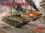 1-35-Battle-of-Berlin-1945-DIORAMA-SET-2-kits