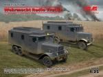 1-35-Wehrmacht-Radio-Trucks-DIORAMA-SET-2-kits