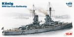 1-350-WWI-Germ-Battleship-Konig