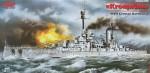 1-350-Kronprinz-WWI-German-Battleship
