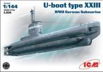 1-144-U-boot-type-XXIII