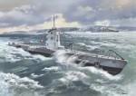 1-144-U-Boat-Type-IIB-1939-German-submarine