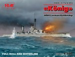 1-700-Konig-WWI-German-Battleship