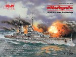1-700-Markgraf-WWI-German-battleship