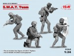 1-24-S-W-A-T-Team-DIORAMA-SET-4-fig-