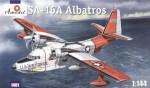 1-144Grumman-SA-16A-Albatros-Amphibian-Aircraft
