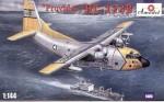 1-144-Fairchild-HC-123B-Provider