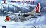 1-144-C-123J-Provider-USAF-aircraft
