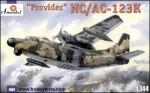 1-144-NC-AC-123K-Provider-USAF-aircraft
