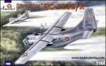 1-144-UC-123K-Provider-USAF-aircraft